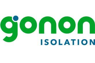 Gonon
