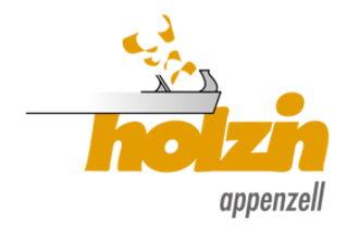 holzin