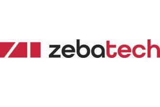Zebatech